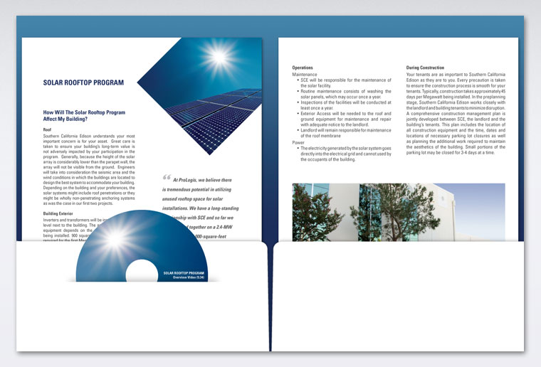 edison_folder