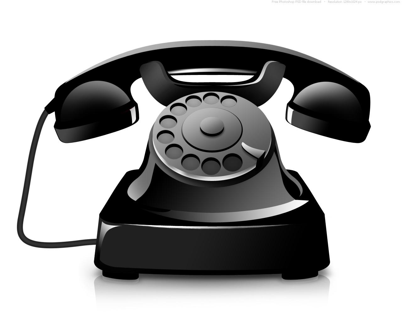 20130106-ithistory-telephone